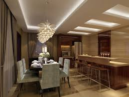 modern ceiling lights for dining room ceiling light ideas for