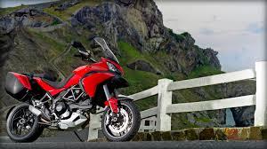 ducati multistrada 1200 s 2014 u2013 idee per l u0027immagine del motociclo