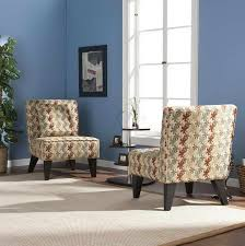 Amazing Of Blue Green Accent Chair Accent Chairs Living Room - Accent chairs living room