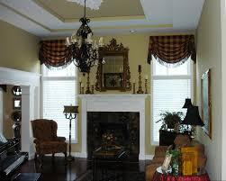 a grand living room susan u0027s designs