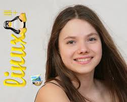 sandra teen  imagesize:700x1050b Pimpandhost )|Pimpandhost ...