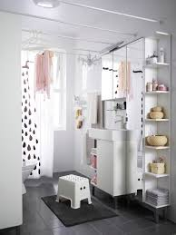 Small Bathroom Ideas Uk 155 Best Ikea Lillangen Images On Pinterest Bathroom Ideas Ikea