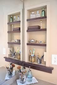 Bathroom Mirror Ideas On Wall Best 25 Large Medicine Cabinet Ideas On Pinterest Bathroom