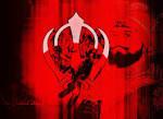 Sikh Guru Shri Guru Gobind Singh Ji HD Wallpapers | Songs By Lyrics