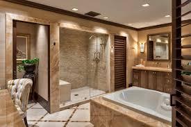 Natural Stone Bathroom Ideas Wood And Stone Bathroom Gallery Of Awesome Natural Stone Bathrooms