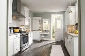 Big Kitchen Island Designs Splendid Big Space Kitchen Home Decoration Complete Lovely