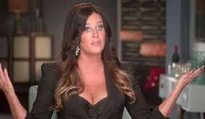 Patti Stanger  Millionaire Matchmaker and Unlikely Conservative     National Review