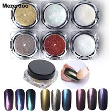 online buy wholesale chrome polish nail from china chrome polish
