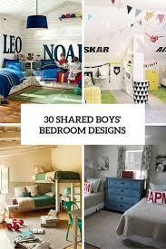 best 25 shared boys rooms ideas on pinterest diy boy room boy