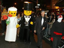 world u0027s spookiest halloween festivals haunted travel travel