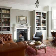 victorian living room decorating ideas modern victorian living