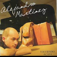 "ALEJANDRO MARTÍNEZ ""VOLVIENDO A CASA"" (Vicious records, 06) - Alejandro_martinez_port"