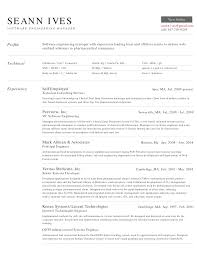 Resume Template for Fresher         Free Word  Excel  PDF Format     networking engineer resumes   Template   resume template engineering