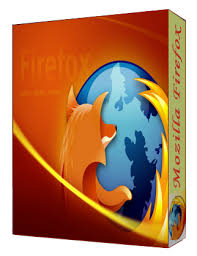 المتصفح الشهير    Mozilla FireFox 9.0 Final images?q=tbn:ANd9GcS