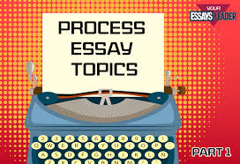 proposal essay topics ideas Free Essays and Papers