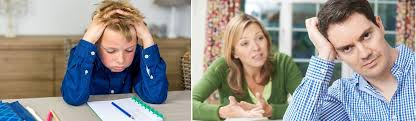 AUDITORY PROCESSING DISORDERS  APD   A Common and Serious Problem     Audiology Online
