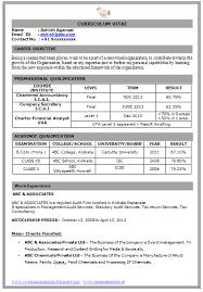 sample resume for software test engineer fresher ziptogreencom