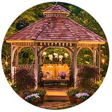 Outdoor Lighting Fixtures For Gazebos by Shop Outdoor Lighting At Lowes Com