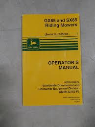 100 john deere 2350 manual john deere wiring info john