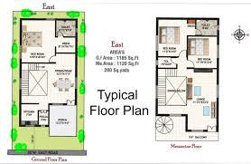 House Layout Design As Per Vastu 100 Vastu Floor Plan 3 Bedroom House Plans In India Vastu