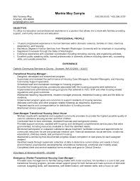 Family Services Specialist Sample Resume benefits analyst cover     Family Worker Sample Resume Credentialing Specialist Sample Resume Case Management Resume And Get Ideas To Create Your Resume With The Best Way   Family