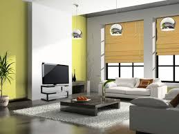 Best Living Room Ideas Stylish Living Room Decorating - Interior living room design ideas