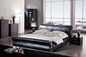 Bedroom Furniture Set King Bedroom Contemporary Furniture Really Cool Beds For Teenage Boys
