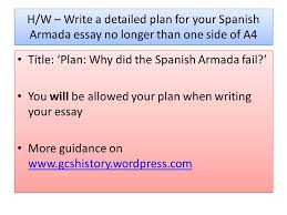 A detailed lesson plan on paragraph writing All About Essay Example