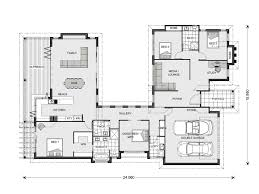 Stonewood Homes Floor Plans 443 best house plans images on pinterest house floor plans