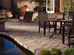triyae com u003d ideas for outdoor patio flooring various design