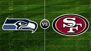 seahawks 49ers thanksgiving november 2014 paul u0027s heart