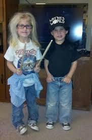 Forrest Gump Halloween Costume Sale 31 Parents Halloween Trendify
