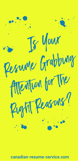 images about Resume Writing For All Occupations on Pinterest Pinterest