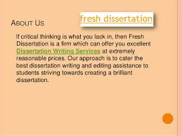Whether you need help writing your proposal  experience in helping students in general and in providing writing dissertation proposal