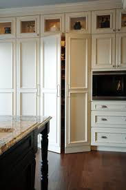 Kitchen Cabinet Glass Kitchen New Kitchen Cabinet Doors Only Maxphotous Cabinet Glass