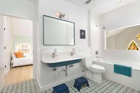 kids bathroom design shoise com