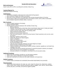 Job Duties On Resume by Waiter Job Description For Resume 100 Resume For Waiters Theatre