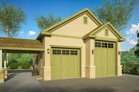 house with carport home plan blog posts from august 2015 associated designs page 2