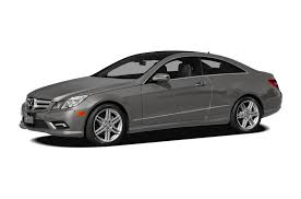nissan altima coupe for sale jacksonville fl used cars for sale at mercedes benz of orange park in jacksonville
