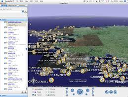 Google Maps Greece by Google Ocean Marine Data For Google Maps Google Earth