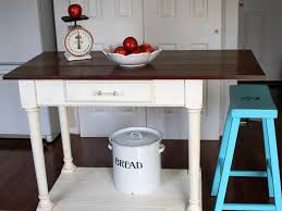Big Lots Kitchen Island Kitchen Complete Your Lovely Kitchen Design With Cool Kitchen