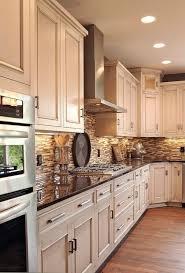 765 best kitchen design images on pinterest kitchen kitchen