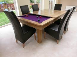 convertible pool table image is loading pool table convertible