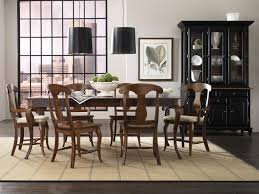 European Dining Room Furniture Canadel Dining Room Sets New York Dining Room Unique Canadel