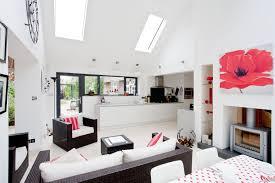 Cheap Fleur De Lis Home Decor Grills Terrace Designs 20 Zoomtm Simple Modern House Design In