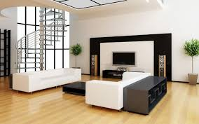 best home theater tv home theater ideas page 4 of 36 the best home theatre ideas best