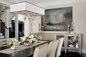Simple Home Decorating Chic Dining Room Chandelierschic Dining Room Chandeliers Simple