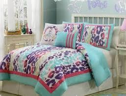 purple bed amazon black friday 36 best sophie u0027s bedroom images on pinterest hand weaving
