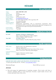 Resume Template For Mac Pages 100 Modern Resume Template Download Word Basic Resume