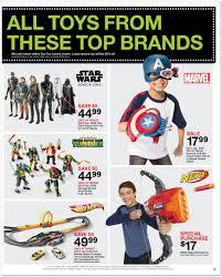 black friday target legos target black friday ads sales and deals 2016 2017 couponshy com